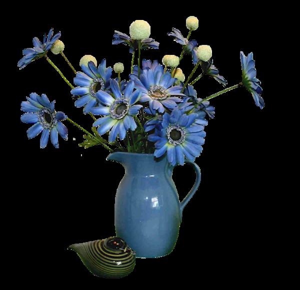 tubes fleurs vase page 4. Black Bedroom Furniture Sets. Home Design Ideas