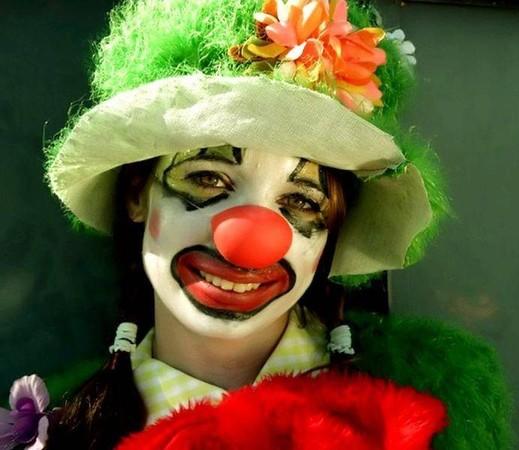 Les clowns  907517DDMelgibsonge1