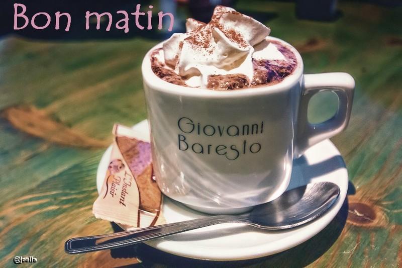 Chocolat-viennois_1