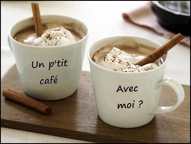 UN-PETIT-CAFE-AVEC-MOI