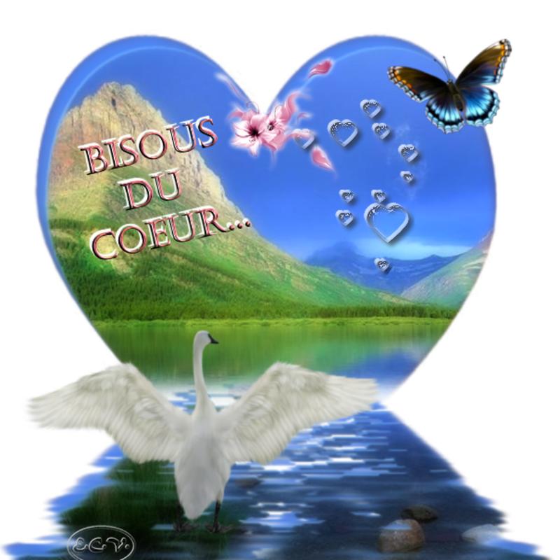 bisous-du-coeur-bleu-4975003