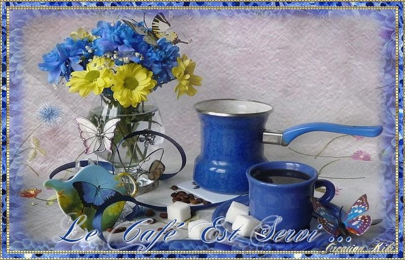 cafe-est-servie-46c6a7a