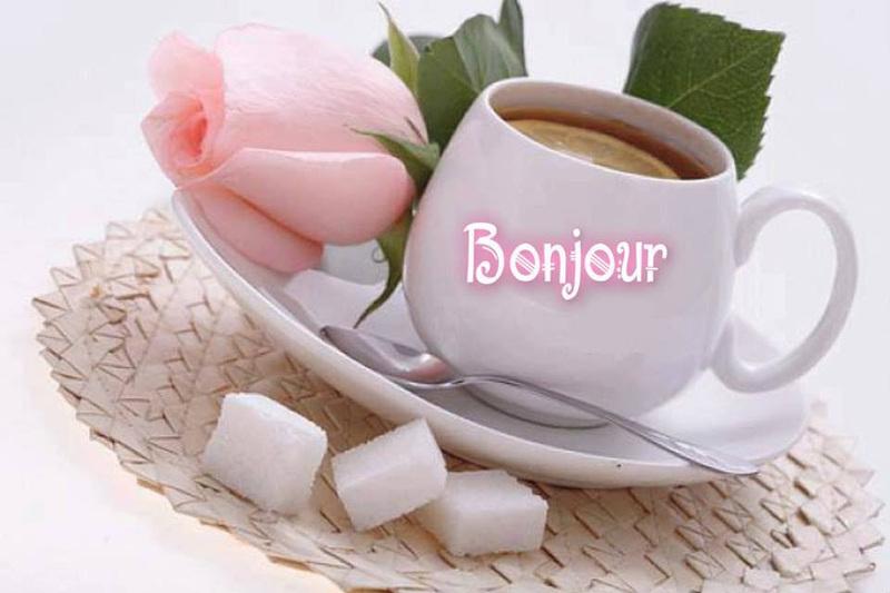 cafebonjour1612