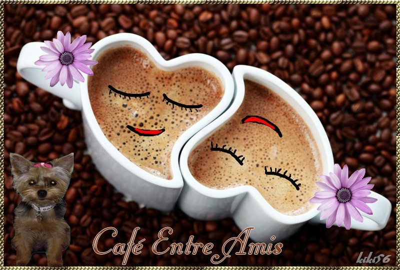 cafee-entre-amis4-43c7989