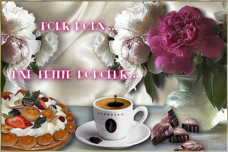 cafeunepetitedouceur1512