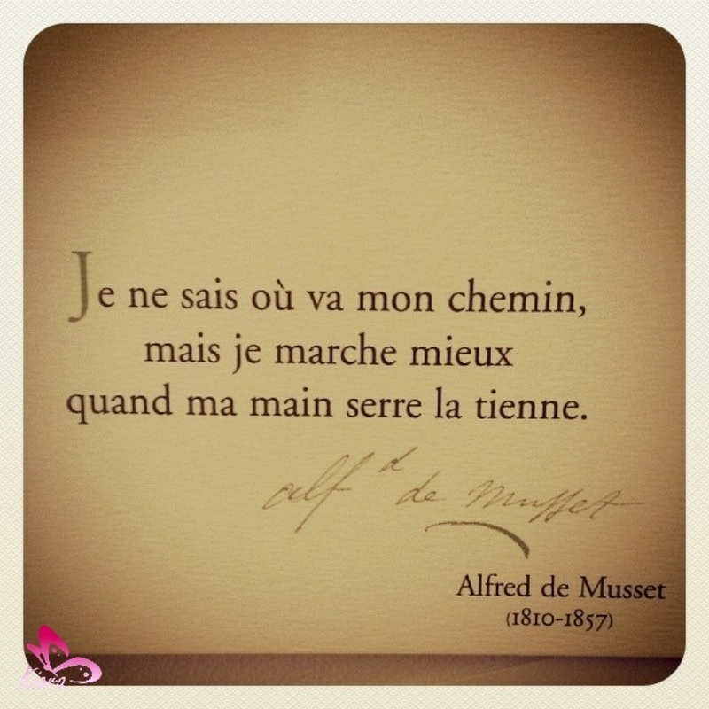 Citations page 4 for Filtre d amour qui marche