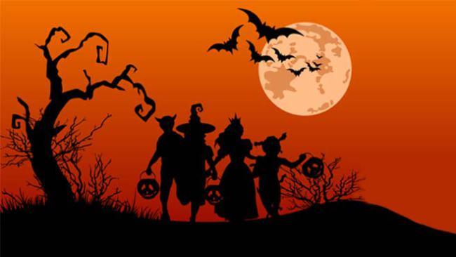 halloween-trick-or-treat-times.jpg