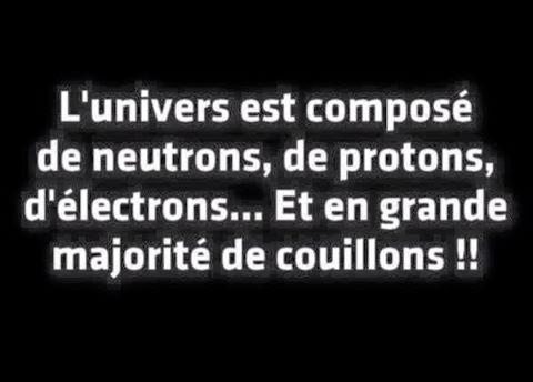 l-univers-4bc0914