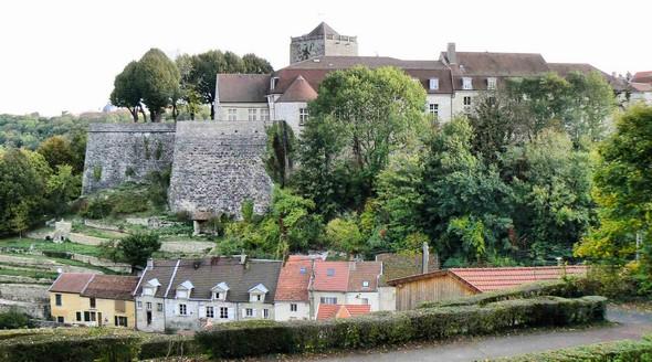 Region de mes amies page 5 for Chaumont haute marne