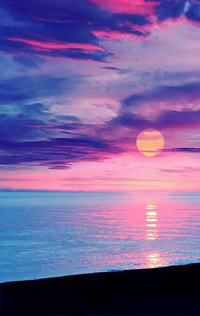 Belles images page 2 for Fond ecran plage gratuit