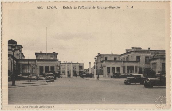 Lyon grange blanche - Hotel lyon grange blanche ...